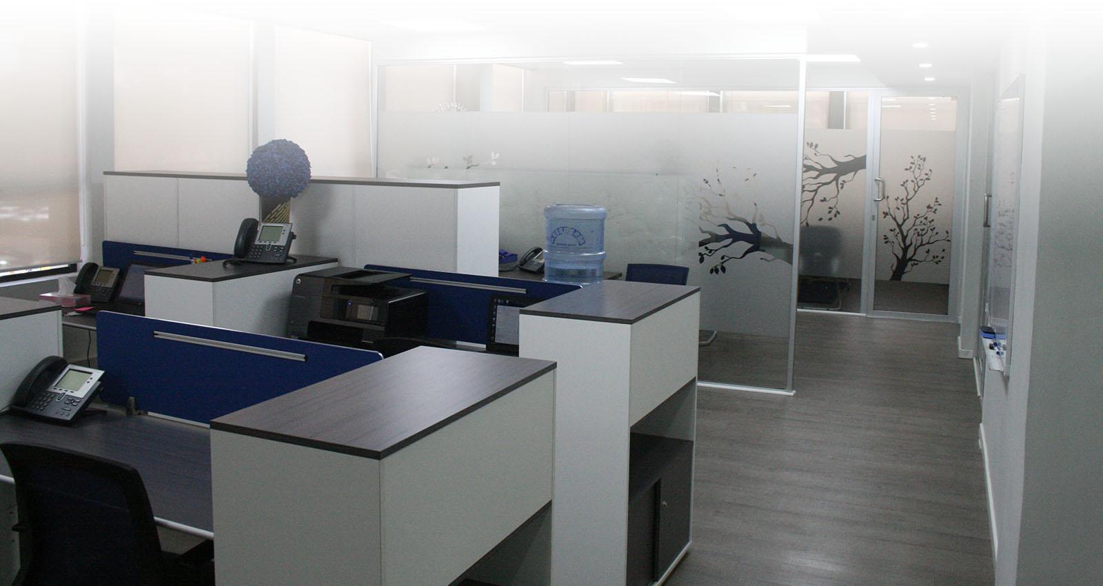Noble blue limited the interior design specialists in for Villa interior designers ltd nairobi kenya