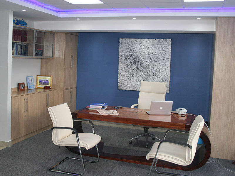 Noble Blue Limited The Interior Design Specialists In Nairobi Kenya